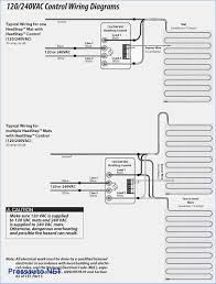 maple chase thermostat wiring diagram maple wiring diagrams