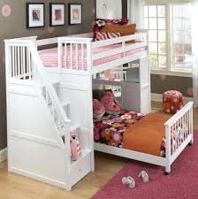 teenage bedroom furniture for small rooms beds bunk beds small rooms spaces for ikea storage loft with