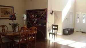 Emmanuel Dining Room by Emmanuel Community Living House Hometown Senior Care