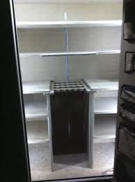 is led light safe motion activated gun safe light kit liberty heritage vault