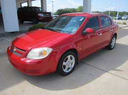 pre owned 2006 chevrolet cobalt ls 4dr car in manhattan p8717