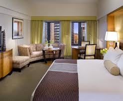 Map Room Boston by Luxury 5 Star Hotel Back Bay Mandarin Oriental Boston