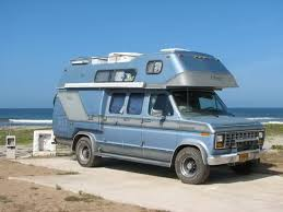 Caravan Awning Sizes Chart Caravan Awning Size Chart U2013 Camper Photo Gallery