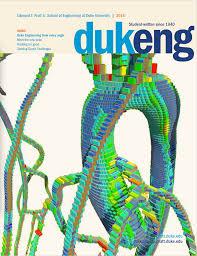 design engineer from home news duke pratt of engineering