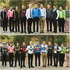 homecoming ideas homecoming clothes ideas for guys evening wear