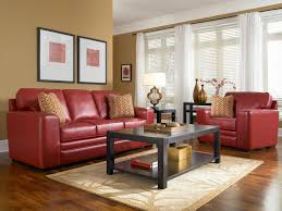 Modern Beige Sofa by Furniture Exciting Beige Sofa With Gardiners Furniture And