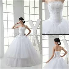 jj3024 beaded big skirt tulle ball gown wedding dresses 2013 buy
