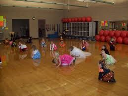 halloween salt lake city dance cheer salt lake city utah cheerleading drill jazz