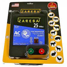 energizer 10 piece solar landscape light set energizer 10 piece solar landscape light set awesome amazon spartan