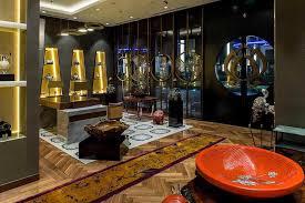 home decor dubai lotus arts de vivre opens boutique dubai interviews jewellery
