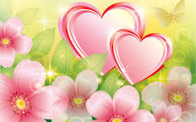 love you sweet heart wallpapers sweet cute love wallpapers group 79