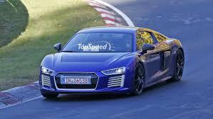 maserati tron 2016 audi r8 e tron review top speed