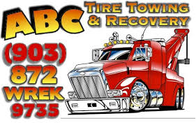 Tow Truck Business Cards A B C Towing U0026 Recovery Get Quote Towing 200 Hamilton Ave