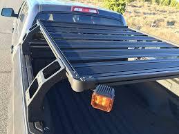 toyota tundra rack toyota tundra bed rack labr bedrak system