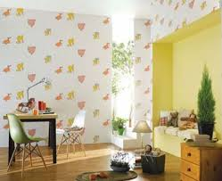 bedroom delightful animal themed bedroom wallpaper kids bedroom
