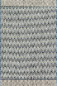 Loloi Outdoor Rugs Loloi Isle Ie03 Grey Blue Rug Indoor Outdoor Rugs Home Brands Usa