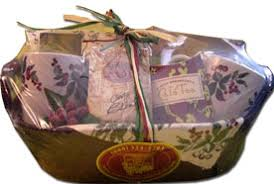 gift basket wrap how to shrink wrap a gift basket abc office