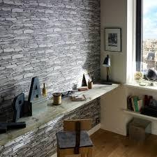 tapisserie cuisine 4 murs design tapisserie chambre moderne 24 clermont ferrand 12130707