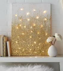 Decorating With String Lights Best 25 Christmas Fairy Lights Ideas On Pinterest Polaroid