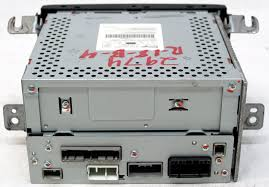 honda pilot audio system honda pilot 2006 2008 factory stereo 6 disc changer cd player xm