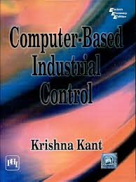 computer based industrial control by krishna kant