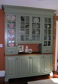 Kitchens With White Appliances by Sage Green Kitchen Cabinet U2013 Sequimsewingcenter Com