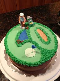 60 year birthday ideas 25 best 60th birthday cakes ideas on birthday