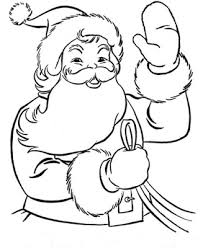 merry christmas greeting card messages sayings drawings diy