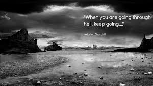 motivational quote running winston churchill motivational quotes 2 motivation mentalist
