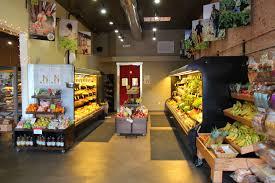 Organic Kitchen Tucson - food conspiracy co op organic grocery tucson arizona