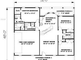 5 bedroom 3 bath floor plans 5 bedroom 3 bath house plans house plans