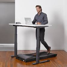 Sit Stand Treadmill Desk by Amazon Com Lifespan Tr800 Dt3 Under Desk Treadmill Exercise