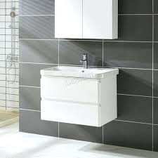 Floor Cabinet For Bathroom Bathroom Floor Cabinets Home Decorating Interior Design Ideas