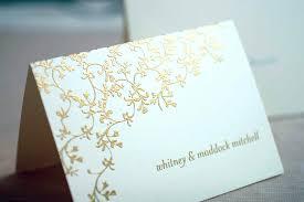 Rapid Rewards Card Invitation An Introduction To Handwritten Notes U0026 Correspondence