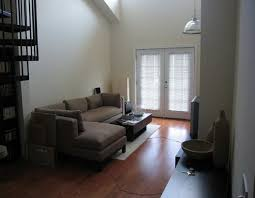 decorating ideas for apartment living rooms livingroom living room ideas small apartment magnificent wall