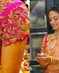 wedding blouses wedding blouse shetailor