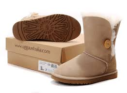 ugg slippers coquette sale ugg blue bailey button boots 5803
