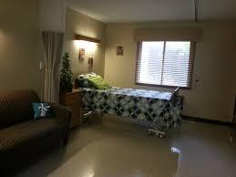 home twin city health care