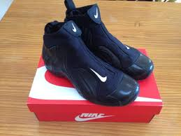 Jual Nike Baby Shoes nike air flightposite collection on ebay