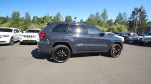 rhino jeep 2018 jeep grand cherokee altitude 4x4 rhino clear coat