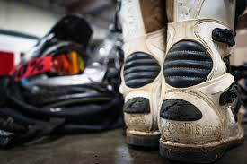 best motorcycle sneakers electrifying speed clip powers the production of alta motors