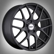 tsw nurburgring camaro tsw nurburgring corvette wheels c5 18 18 combo