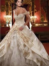 discount wedding dresses cheap ivory wedding dresses wedding dresses wedding ideas and