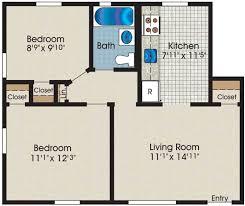 2 Bedrooms Apartments For Rent Hackensack Apartments Hackensack Gardens