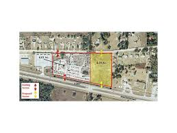 St Cloud Florida Map by 5285 E Irlo Bronson Memorial Highway St Cloud Florida 34771 For Sales