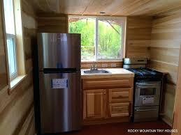 kitchen layout island tiny house kitchen layout house kitchen tiny kitchen tiny kitchen