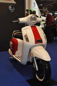 34 best piaggio images on pinterest scooters cars motorcycles