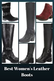 buy womens leather boots number one shoes best 25 s motorcycle boots ideas on harley