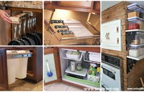 diy hacks home home improvement archives diy how to