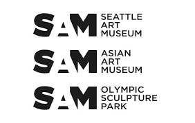 Art Graphic Design Jobs Seattle Art Museum Graphic Designer U2013 Jobs Internships